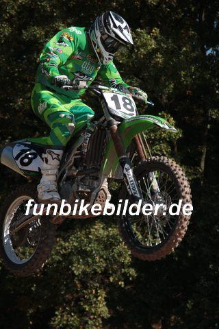 12. Classic Motocross Floeha 2014_0105