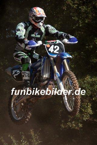 12. Classic Motocross Floeha 2014_0106