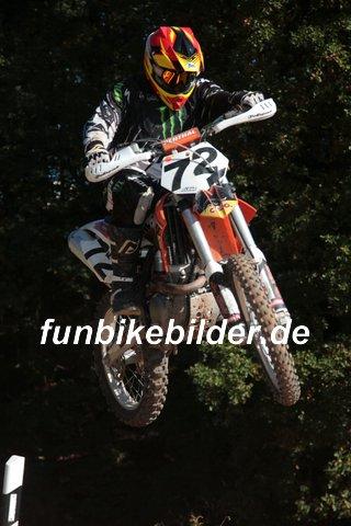 12. Classic Motocross Floeha 2014_0107