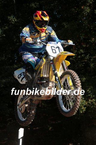 12. Classic Motocross Floeha 2014_0108