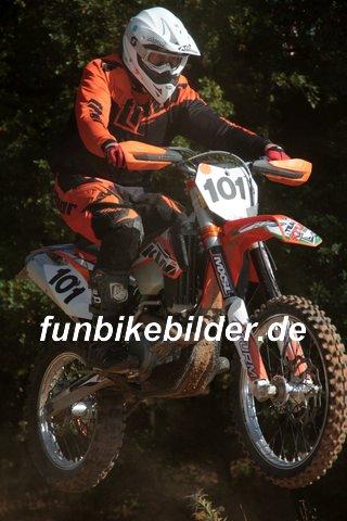 12. Classic Motocross Floeha 2014_0109
