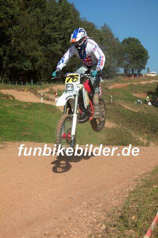 12. Classic Motocross Floeha 2014_0110