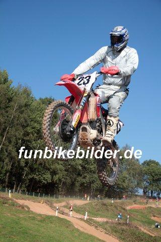 12. Classic Motocross Floeha 2014_0111