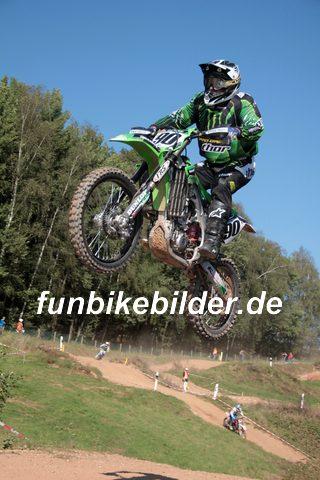 12. Classic Motocross Floeha 2014_0112