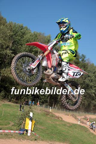 12. Classic Motocross Floeha 2014_0113