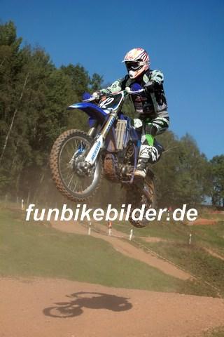 12. Classic Motocross Floeha 2014_0114