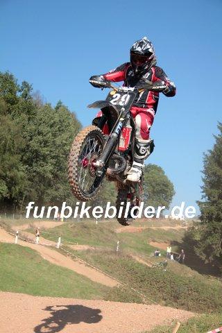 12. Classic Motocross Floeha 2014_0116
