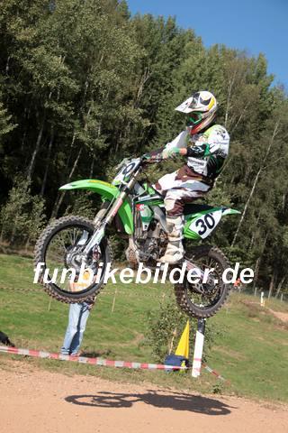 12. Classic Motocross Floeha 2014_0117