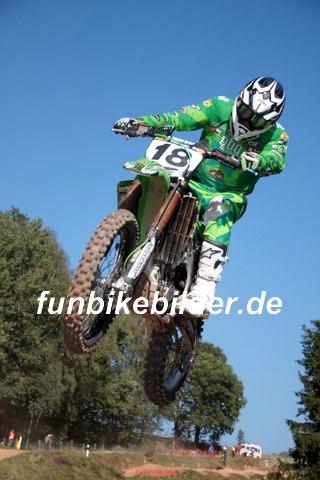 12. Classic Motocross Floeha 2014_0118