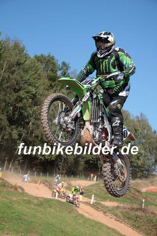 12. Classic Motocross Floeha 2014_0119