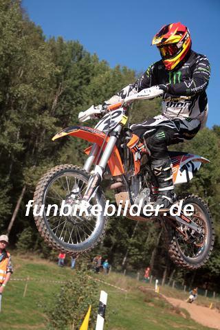 12. Classic Motocross Floeha 2014_0120