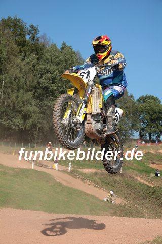 12. Classic Motocross Floeha 2014_0121