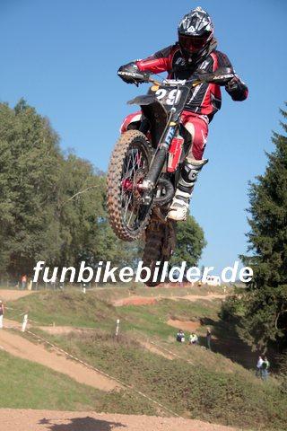 12. Classic Motocross Floeha 2014_0122