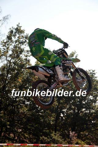 12. Classic Motocross Floeha 2014_0123