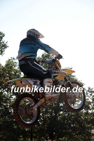 12. Classic Motocross Floeha 2014_0128