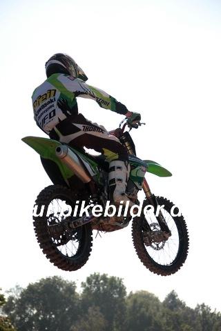 12. Classic Motocross Floeha 2014_0129