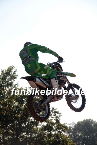 12. Classic Motocross Floeha 2014_0130