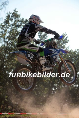 12. Classic Motocross Floeha 2014_0131