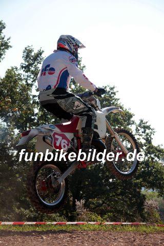12. Classic Motocross Floeha 2014_0132