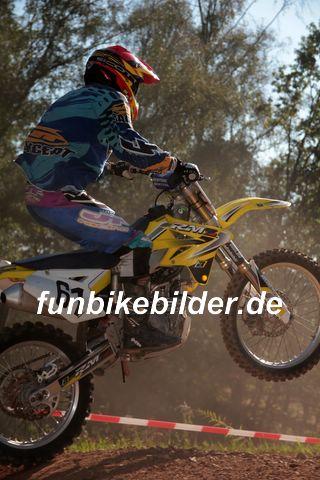 12. Classic Motocross Floeha 2014_0133