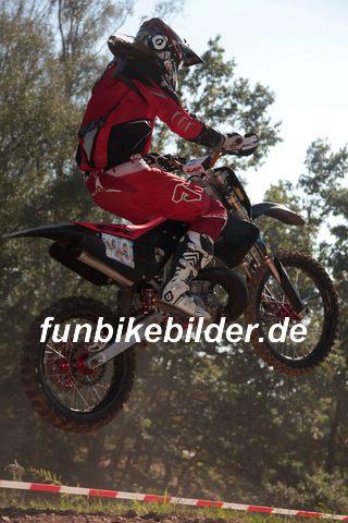 12. Classic Motocross Floeha 2014_0134