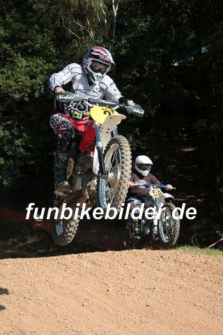 12. Classic Motocross Floeha 2014_0135