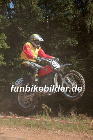 12. Classic Motocross Floeha 2014_0137