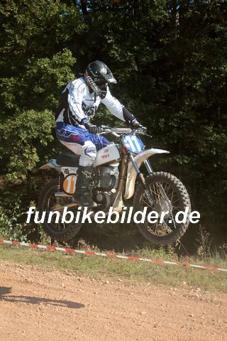 12. Classic Motocross Floeha 2014_0138