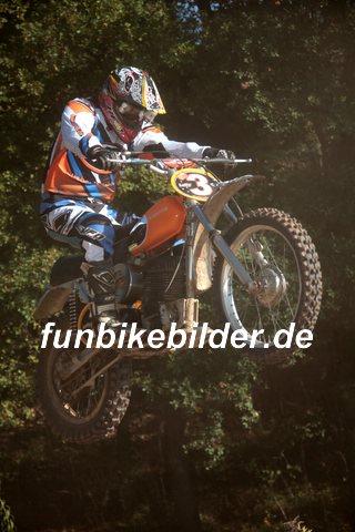 12. Classic Motocross Floeha 2014_0139