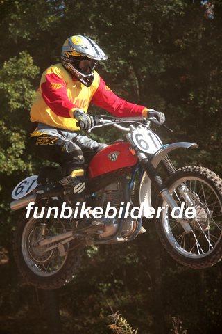 12. Classic Motocross Floeha 2014_0140