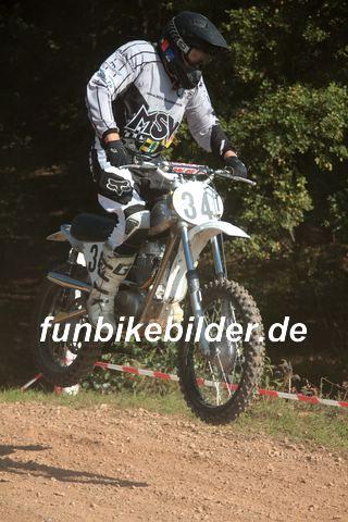 12. Classic Motocross Floeha 2014_0141