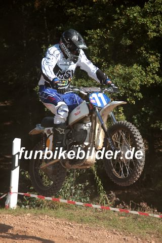 12. Classic Motocross Floeha 2014_0142