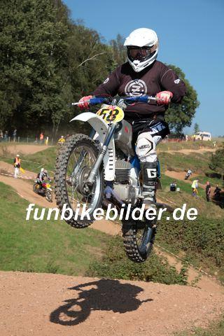 12. Classic Motocross Floeha 2014_0143