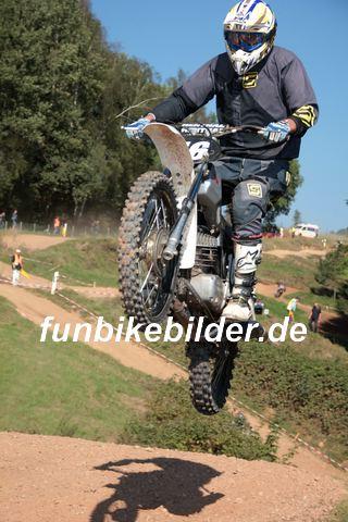 12. Classic Motocross Floeha 2014_0144
