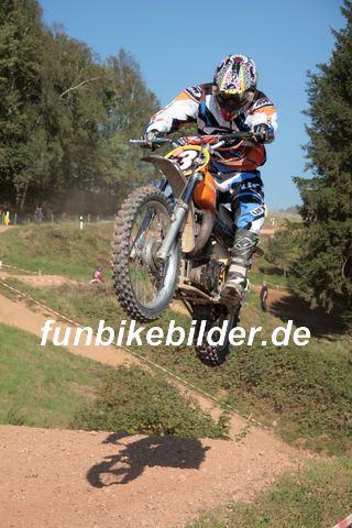 12. Classic Motocross Floeha 2014_0146