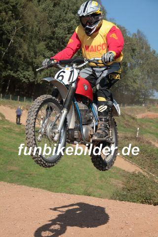 12. Classic Motocross Floeha 2014_0147