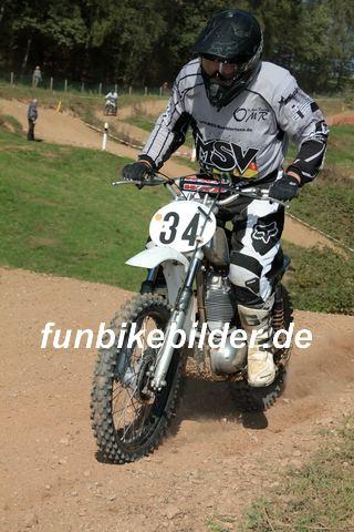 12. Classic Motocross Floeha 2014_0148