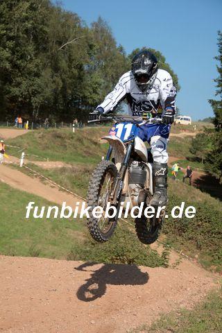 12. Classic Motocross Floeha 2014_0149