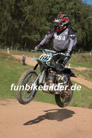 12. Classic Motocross Floeha 2014_0150