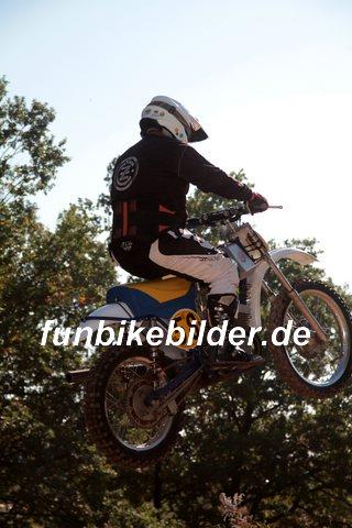 12. Classic Motocross Floeha 2014_0151