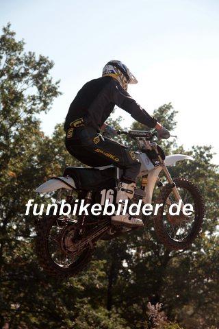12. Classic Motocross Floeha 2014_0152
