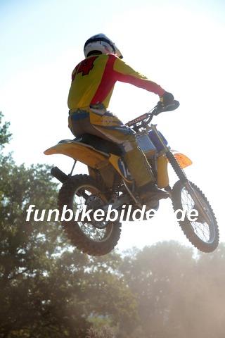 12. Classic Motocross Floeha 2014_0154