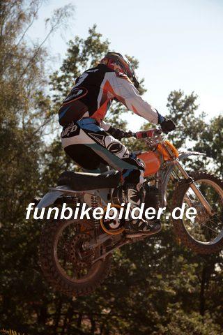 12. Classic Motocross Floeha 2014_0155
