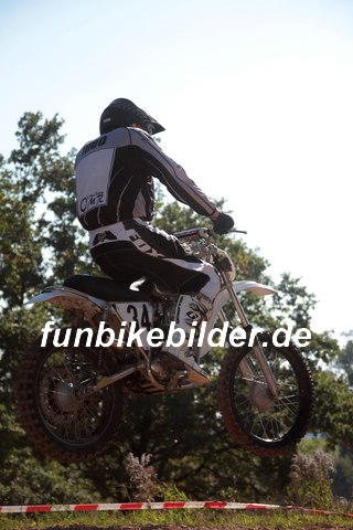 12. Classic Motocross Floeha 2014_0156
