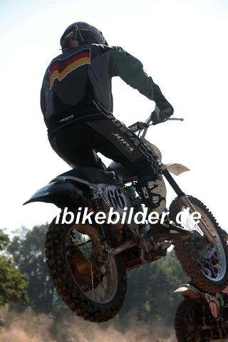 12. Classic Motocross Floeha 2014_0157