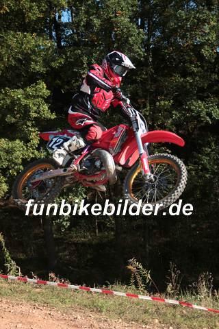 12. Classic Motocross Floeha 2014_0158