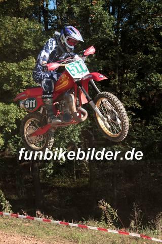 12. Classic Motocross Floeha 2014_0159