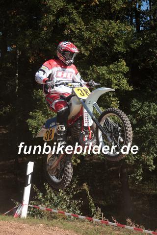 12. Classic Motocross Floeha 2014_0160