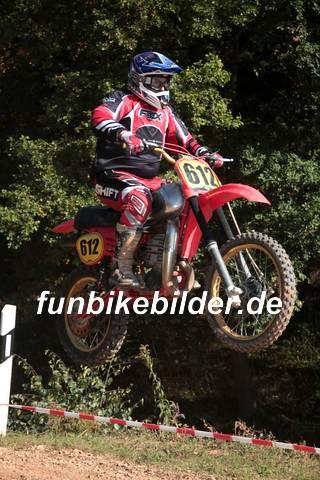12. Classic Motocross Floeha 2014_0162