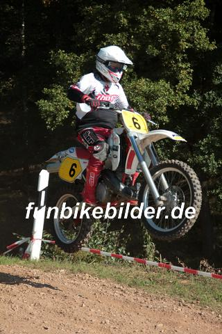 12. Classic Motocross Floeha 2014_0163